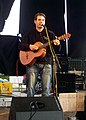 Vogelmayer - Cross Roots Festival 2010b.jpg