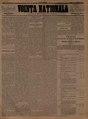 Voința naționala 1893-11-16, nr. 2704.pdf