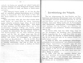 VolapükAlmanachFür1888Seiten14 15.png