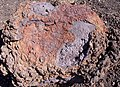 Volcanic Rock (5494085913).jpg