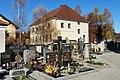 Volksschule St. Pantaleon (3).jpg