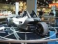 Volkswagen GX3 concept car - Flickr - idalingi.jpg