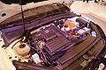 Volkswagen Polo GTE - silnik 1.4 TSI + elektryczny (MSP15).JPG