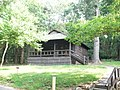 Vollmer (cabin).jpg