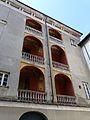 Voltaggio-palazzo del centro storico3.jpg