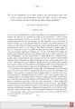 Volume 167 p213-270.pdf