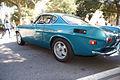 Volvo 1800E 1971 LSideRear Lake Mirror Cassic 16Oct2010 (15012117992).jpg