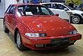 Volvo 480 red vr TCE.jpg