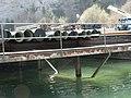 Von Roll Röhren-Brücke (Bachdurchlass) über die Birs, Choindez JU 20190402-jag9889.jpg