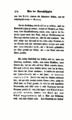 Von der Sprachfaehigkeit und dem Ursprung der Sprache 314.png