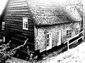 Voor- en zijgevel - Streefkerk - 20474970 - RCE.jpg