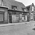 Voorgevel - Schoonhoven - 20198648 - RCE.jpg