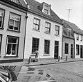 Voorgevel - Schoonhoven - 20198650 - RCE.jpg