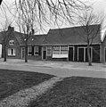 Voorgevels - Borssele - 20038668 - RCE.jpg