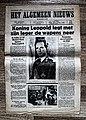 """Voorpagina """"Het Algemeen Nieuws"""" (30 Mei 1940).jpg"""