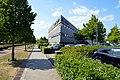 Voorzieningenhart De Klif Pijlpuntstraat 1, 6515 DJ Nijmegen-Oosterhout.jpg