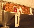 Vorhangschiene-mit-Innenlaufrollen LWS3314.jpg