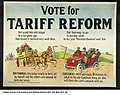 Vote for Tariff Reform.jpg