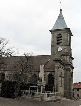 Vougécourt, Église Saint-Jacques.jpg