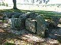 Wéris-dolmen d'Oppagne (8).jpg