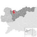 Wörschach im Bezirk Liezen.png