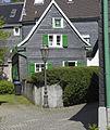 Wülfrath zentrum altstadthaus.jpg