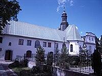 Włocławek, zespół klasztorny franciszkanów.jpg