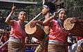 WANGALA DANCE -2.jpg