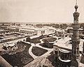 WA 1873 von oben 4.jpg