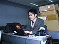 WCJ2009 staff 1.jpg