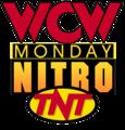 WCW Nitro logo(1995-1999).png