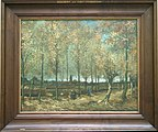 WLANL - jpa2003 - Populierenlaan bij Nuenen (Vincent van Gogh).jpg