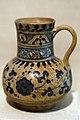 WLA brooklynmuseum Jug 15th century Ceramic.jpg