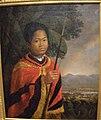 WLA haa Robert Dampier Kamehameha III 1825 2.jpg