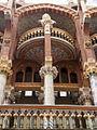 WLM14ES - Barcelona Palau de la música 1312 06 de julio de 2011 - .jpg