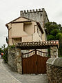WLM14ES - SAN VICENTE DE LA BARQUERA 08072006 151727 00004 - .jpg
