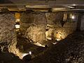 WLM14ES - Zaragoza museo del foro romano 00517 - .jpg