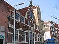 WLM - Minke Wagenaar - 126 2669.jpg