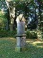 WLM 2016 Ehemaliger Friedhof Deckstein 05.jpg