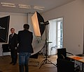WLP Hessen 2016 Making Of-25.jpg