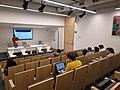 WM + E C2019 presentations Spain 3.jpg