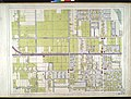 WPA Land use survey map for the City of Los Angeles, book 4 (Van Nuys District to Garvanza District), sheet 9 (527).jpg