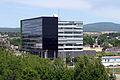 WPQc-034 Domaine Maizerets - Édifice Fédéral d'Estimauville.JPG