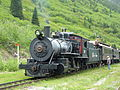 WPY Steam Locomotive No 69 2011.jpg