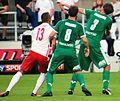 WSG Wattens vs. FC Liefering 17.jpg
