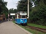 WS Bahnhof Rahnsdorf Tw 29 2012-08-09 CLP 02.jpg