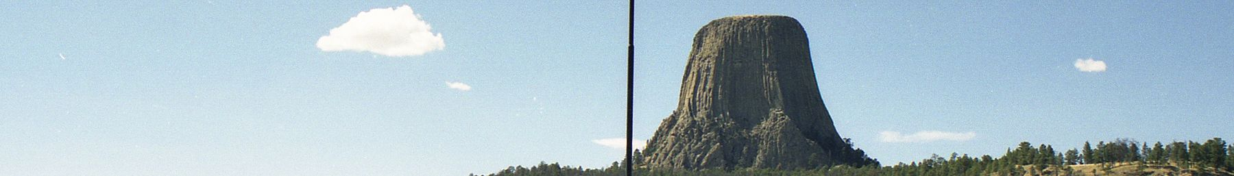 WV banner Science fiction tourism Devils Tower.jpg