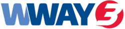 WWAY logo.png