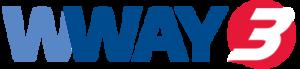 WWAY - Image: WWAY logo