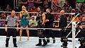 WWE Raw 2015-03-30 18-02-57 ILCE-6000 1576 DxO (17760727043).jpg